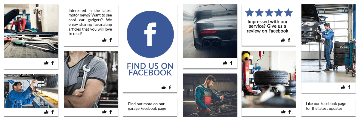 Find DJMatthews Mot,Service & Repair Centre,Didcot on Facebook!